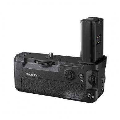 Sony VG-C3EM 2