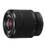 Sony FE 28-70mm F3,5–5,6 OSS