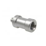 Spigot adapteris 3/8'' -> 1/4''