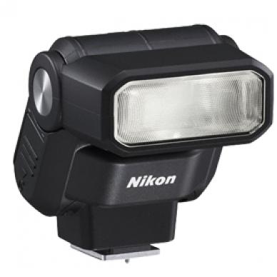 Nikon Speedlight SB-300 2