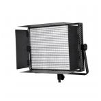 Šviestuvas Fomei LED Light 1200/54