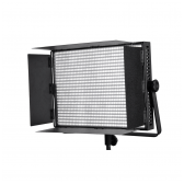 Šviestuvas Fomei LED Light 1200/54