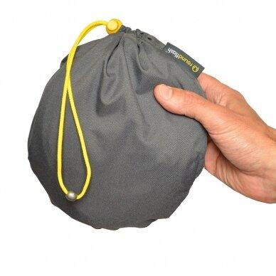 Roundflash Magnetic Black Softbox 5