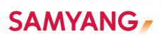 syopt logo-1