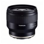 Tamron 35mm f2.8 Di III OSD M1:2 Sony FE