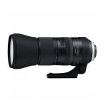 TAMRON SP 150-600MM F/5-6,3 DI VC USD G2