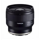 Tamron 24mm f2.8 Di III OSD M1:2 Sony FE