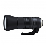 TAMRON SP 150-600MM F/5-6,3 DI VC USD G2