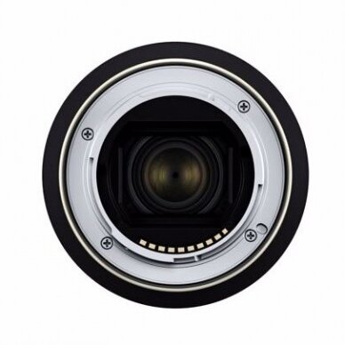 TAMRON 17-28mm f2.8 Di III RXD 4