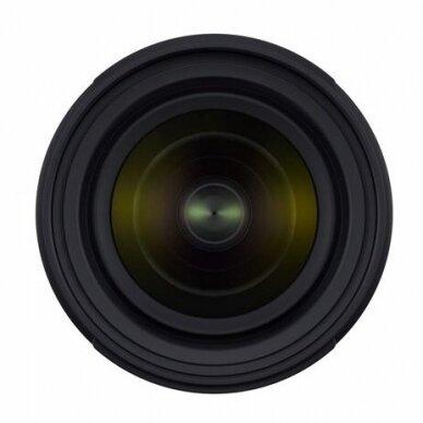 TAMRON 17-28mm f2.8 Di III RXD 5