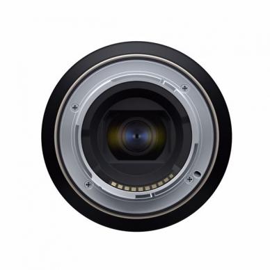 Tamron 20mm f2.8 Di III OSD M1:2 Sony FE 4