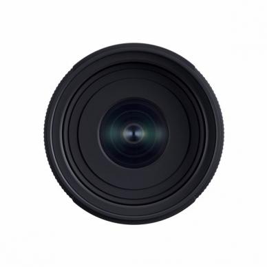 Tamron 20mm f2.8 Di III OSD M1:2 Sony FE 3