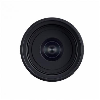 Tamron 24mm f2.8 Di III OSD M1:2 Sony FE 3