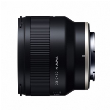 Tamron 35mm f2.8 Di III OSD M1:2 Sony FE 2