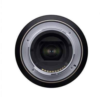 Tamron 35mm f2.8 Di III OSD M1:2 Sony FE 3