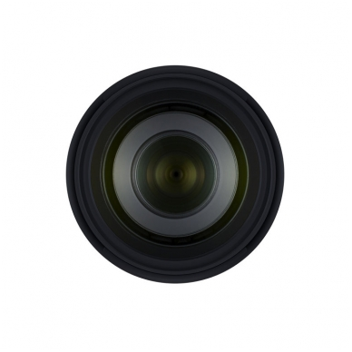 Tamron 70-210mm f4.0 DI VC USD 4