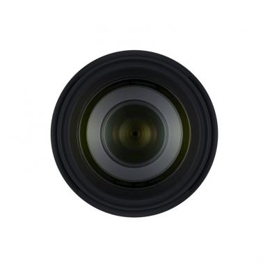 Tamron 70-210mm f4.0 DI VC USD 5