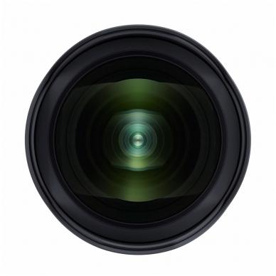 Tamron SP 15-30mm f2.8 DI VC USD G2 2