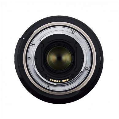 Tamron SP 15-30mm f2.8 DI VC USD G2 4