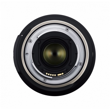 Tamron SP 15-30mm f2.8 DI VC USD G2 4
