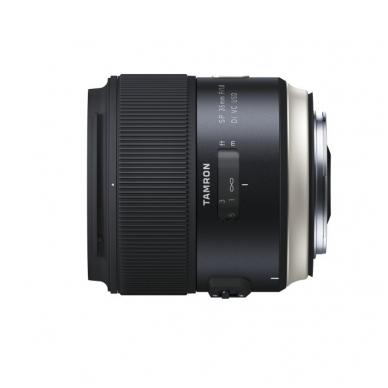 Tamron SP 35mm F/1,8 DI VC USD