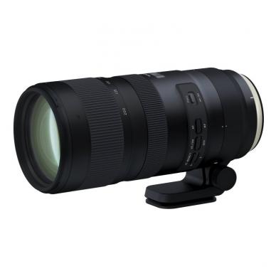 Tamron SP 70-200MM F/2.8 DI VC USD G2 2