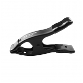 Tether Tools žnyplės / 2 Rock Solid A Spring Clamp