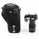 Think Tank Digital Holster™ 10 V2.0