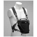 Think Tank Digital Holster™ Harness V2.0