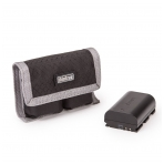 Think Tank DSLR Battery Holder 2