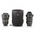 Think Tank Lens Changer 25 V2.0