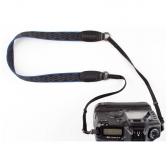 Think Tank Camera Strap V2.0