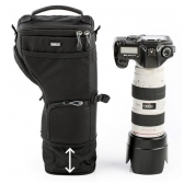 Think Tank Digital Holster™ 30 V2.0