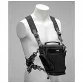 Think Tank Digital Holster™ Harness V2.0