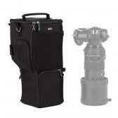 Thnk Tank DIGITAL HOLSTER 150