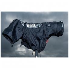 Think Tank Hydrophobia® 300-600 V2.0