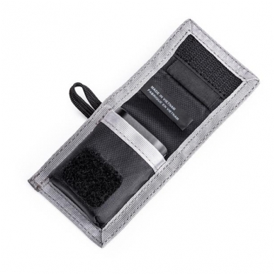Think Tank CF/SD + Battery Wallet 2