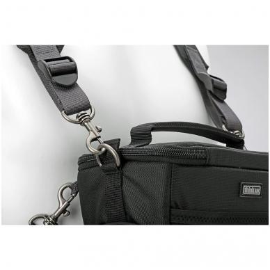 Think Tank Digital Holster™ Harness V2.0 3