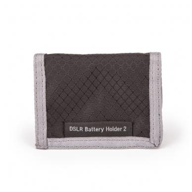 Think Tank DSLR Battery Holder 2 4
