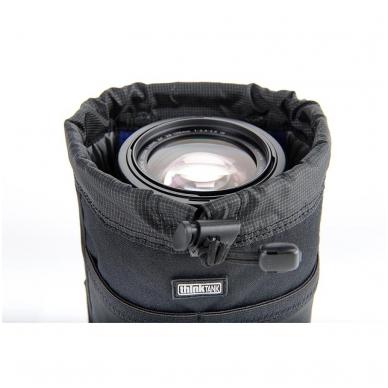 Think Tank Lens Changer 35 V2.0 3