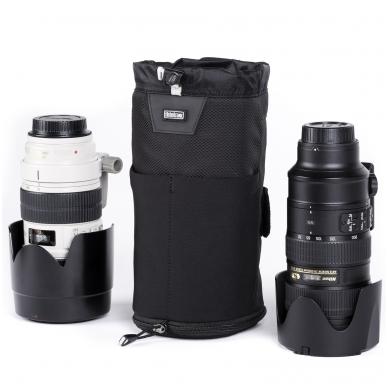 Think Tank Lens Changer 75 Pop Down V3.0