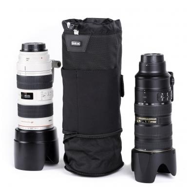 Think Tank Lens Changer 75 Pop Down V3.0 2