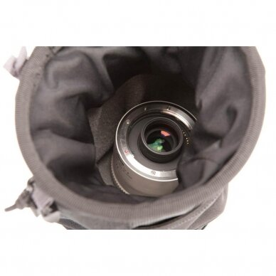 Think Tank Lens Drop 2