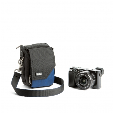 Think Tank Mirrorless Mover 5 2