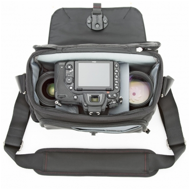 Think Tank SPECTRAL™ 10 4