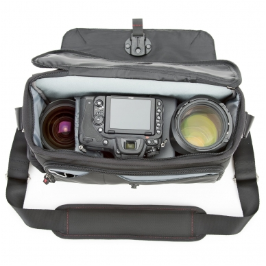 Think Tank SPECTRAL™ 10 5