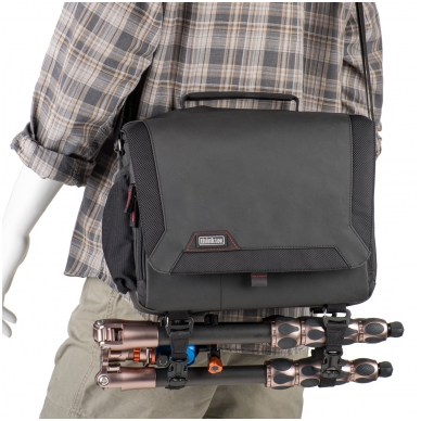 Think Tank SPECTRAL™ 10 6