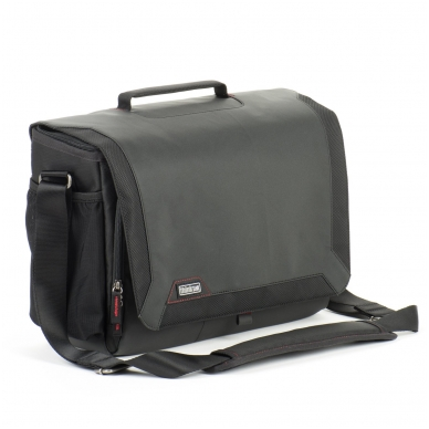 Think Tank SPECTRAL™ 15 2