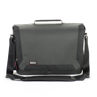 Think Tank SPECTRAL™ 15 3