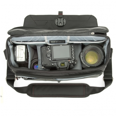 Think Tank SPECTRAL™ 15 5